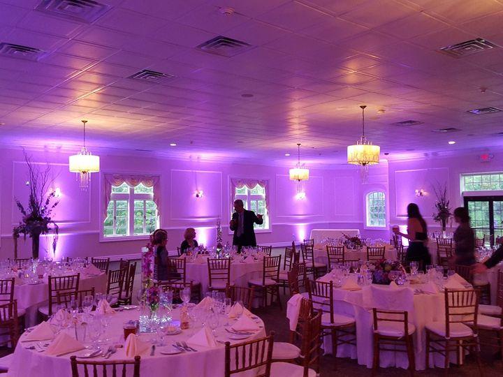 Tmx 1444840755510 20150912160950 Blandon, PA wedding dj