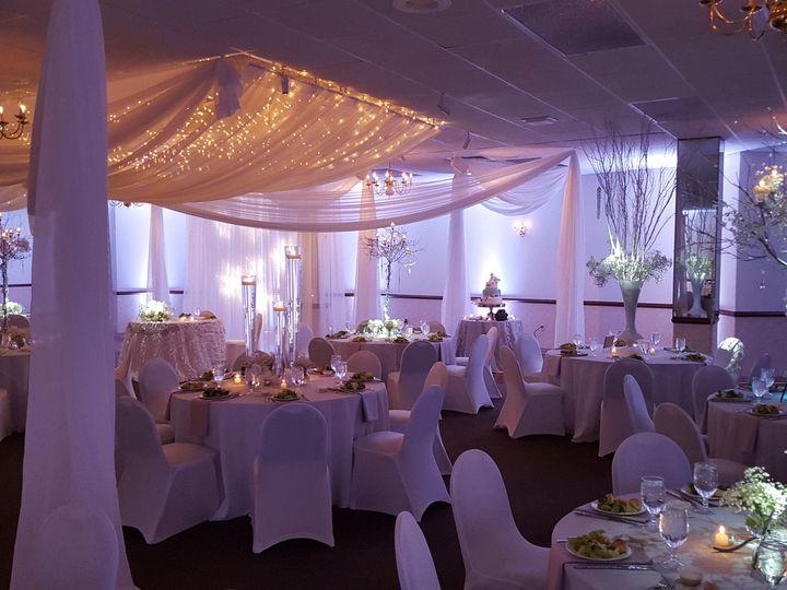 Tmx 1485985080025 20160122185931 Blandon, PA wedding dj