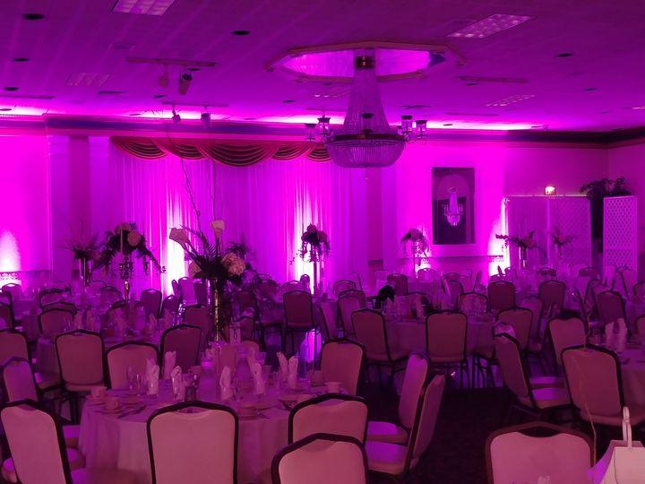 Tmx 1506543671383 20170826161424 Blandon, PA wedding dj
