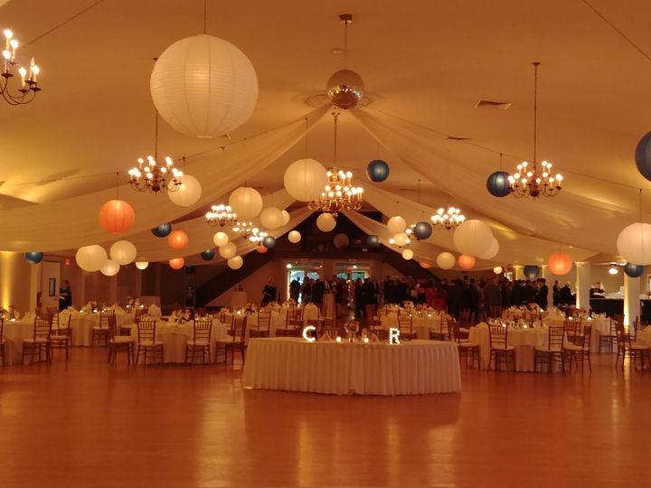 Tmx 1506543709832 20170902174518 Blandon, PA wedding dj