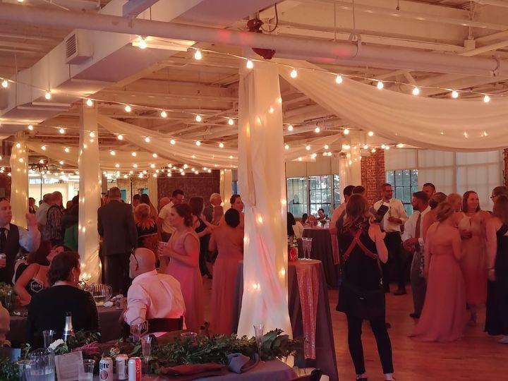 Tmx 20180630 202516 51 187948 V1 Blandon, PA wedding dj