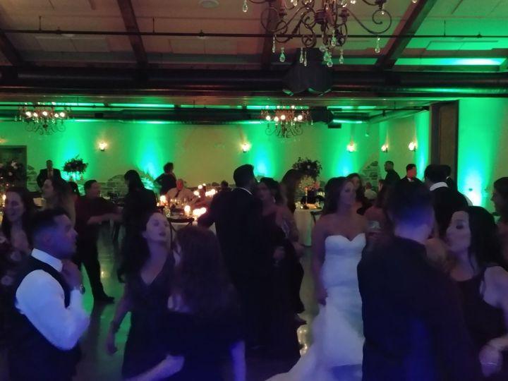Tmx 20180929 211349 51 187948 Blandon, PA wedding dj
