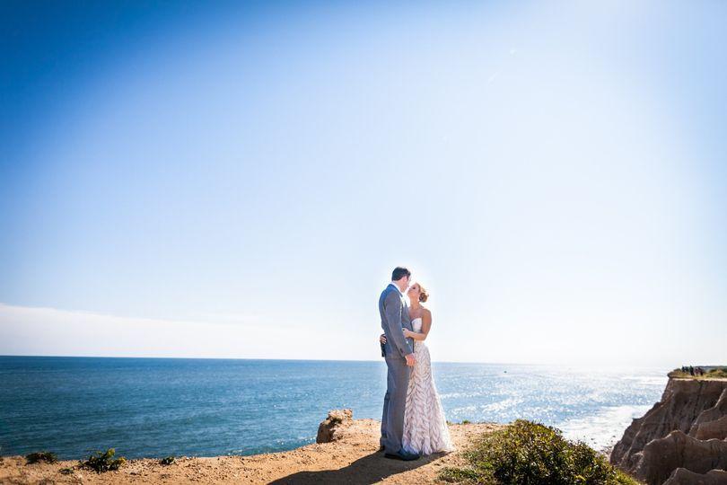 wedding photography ricordi studio paolo ferraris