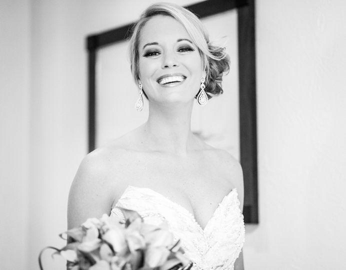 wedding photography nyc bride groom 056