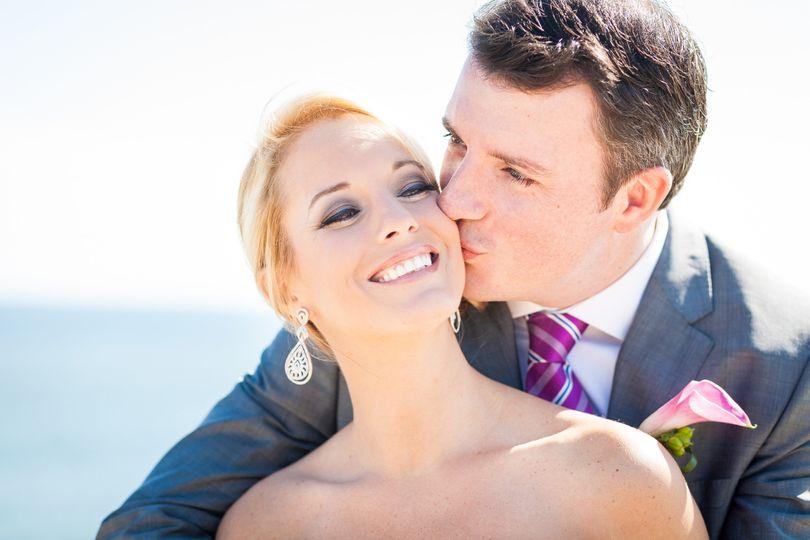 wedding photography nyc bride groom 057
