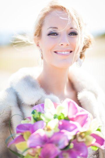 wedding photography nyc bride groom 059