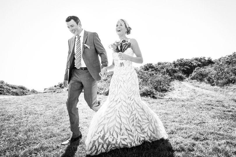 wedding photography nyc bride groom 061