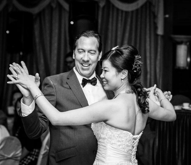 wedding 2013 joann eric 554