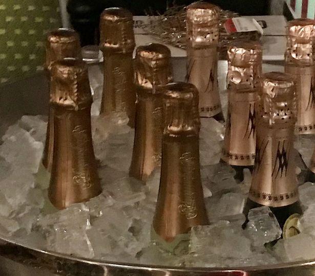 champagne bottles 1 51 997948 160519926235929