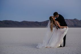 Carrie Tompkins Photography