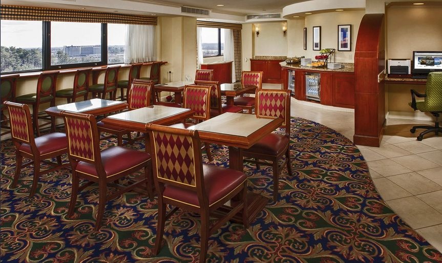bwiap006 consierge lounge