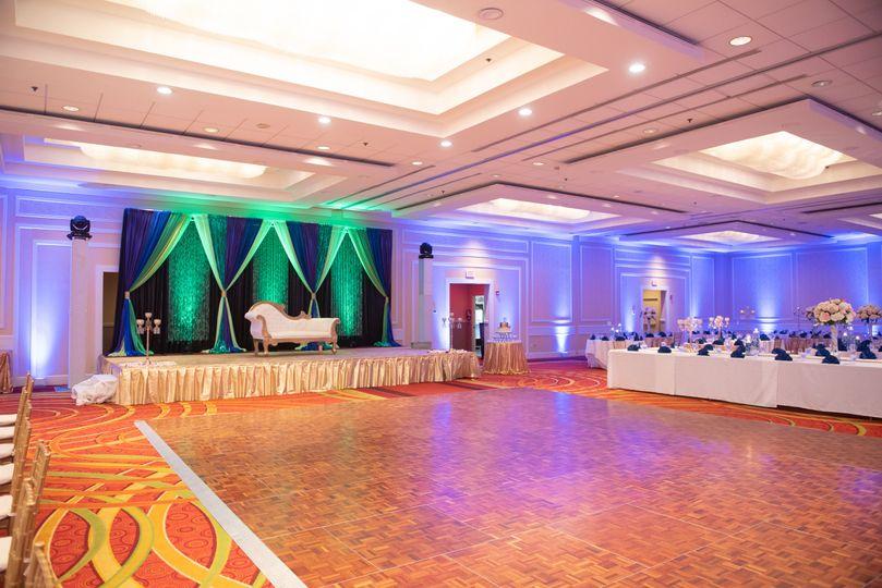 jyothin prasheel wedding 957 51 118948