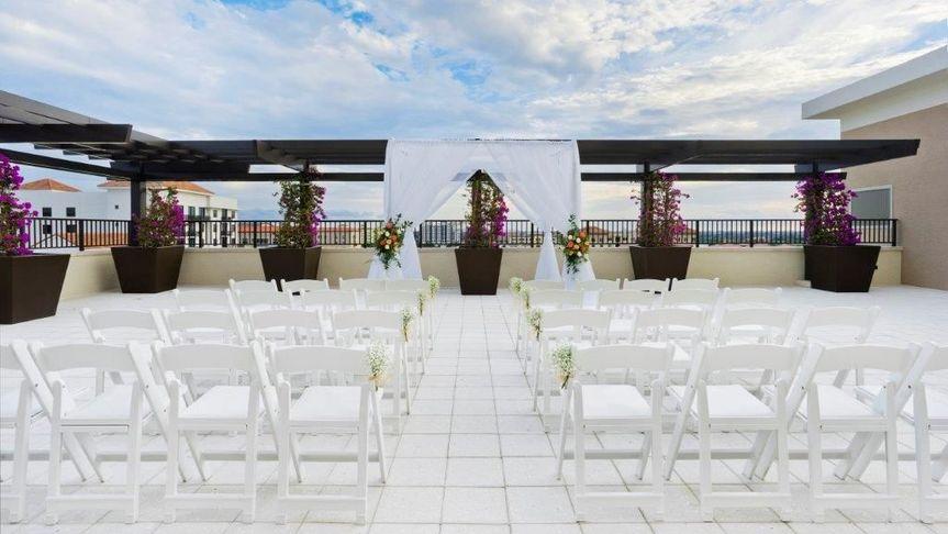 f9d14bfef80a762a HPBR wedding2