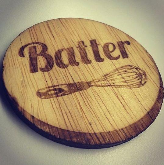 a01dbeb4386faacf batter logo