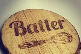 Batter Crepe Company