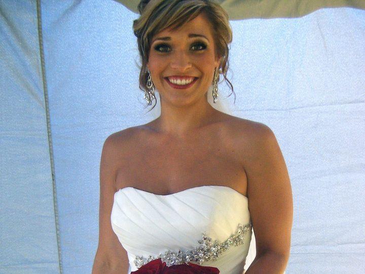 Tmx 1370196112288 Dscf1967 Lyons, WI wedding florist