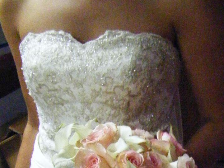 Tmx 1370196427275 20090803party0016 Lyons, WI wedding florist