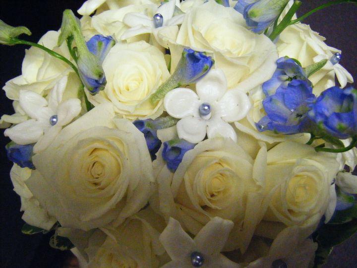 Tmx 1370196488837 Dscf1328 Lyons, WI wedding florist