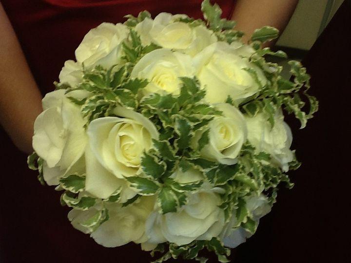 Tmx 1370196608403 Img0323 Lyons, WI wedding florist