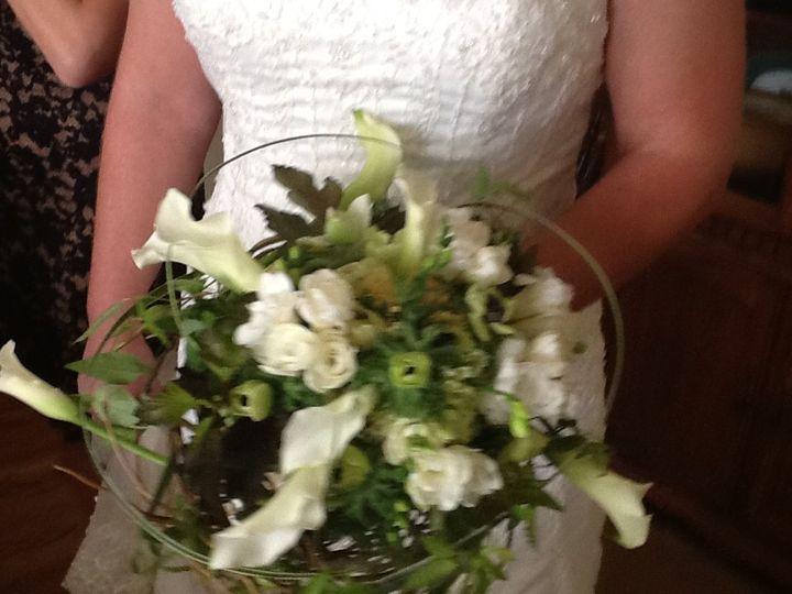 Tmx 1370196631121 Img0603 Lyons, WI wedding florist