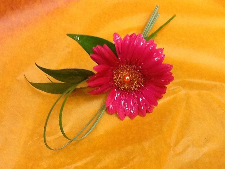 Tmx 1370196651367 Img0465 Lyons, WI wedding florist