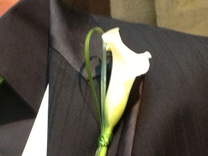 Tmx 1370196677393 Img0797 Lyons, WI wedding florist