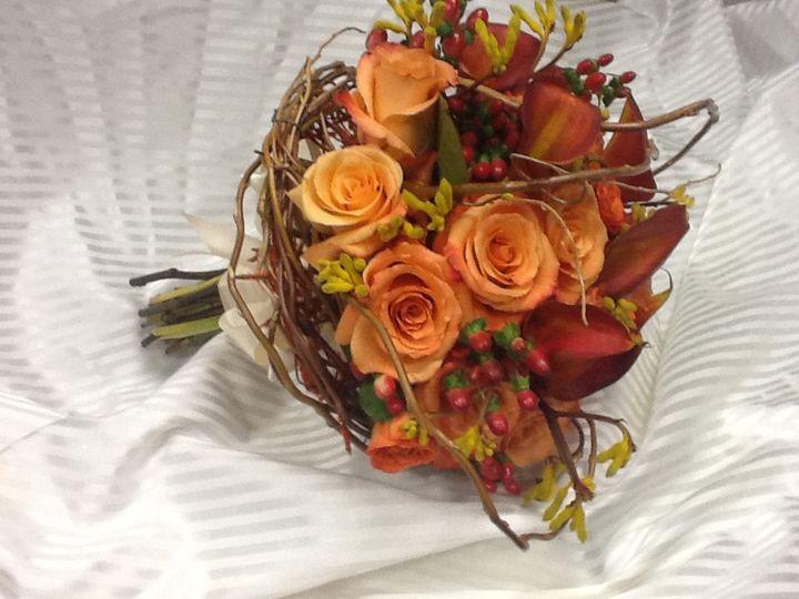 Tmx 1370196706146 Img0655 Lyons, WI wedding florist