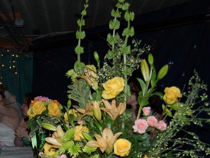 Tmx 1370196893406 Dsc0434 Lyons, WI wedding florist