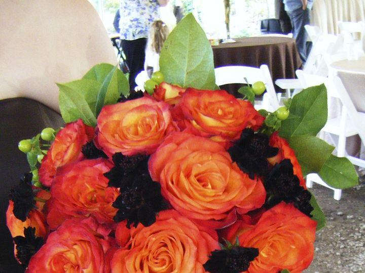 Tmx 1370197023604 20090831party0040 Lyons, WI wedding florist