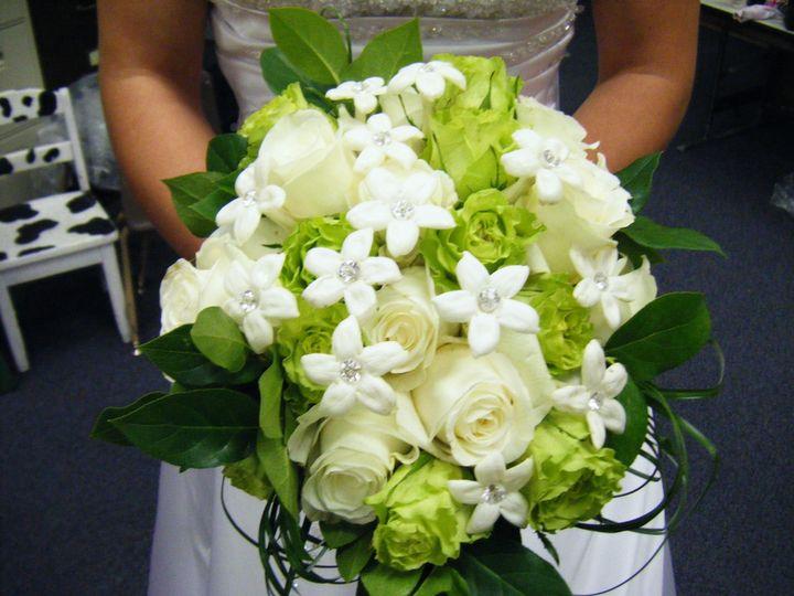 Tmx 1370197048939 20090831party0025 Lyons, WI wedding florist