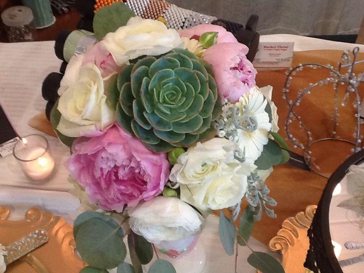 Tmx 1370197150142 Img0070 Lyons, WI wedding florist