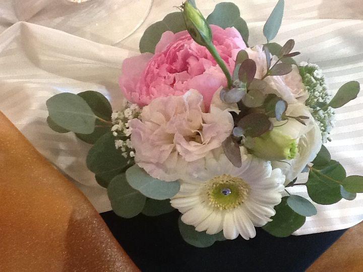 Tmx 1370197164768 Img0074 Lyons, WI wedding florist