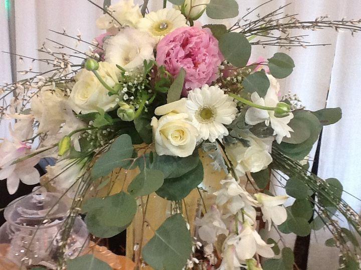 Tmx 1370197175641 Img0077 Lyons, WI wedding florist
