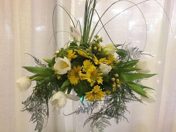 Tmx 1370197183413 Img0079 Lyons, WI wedding florist
