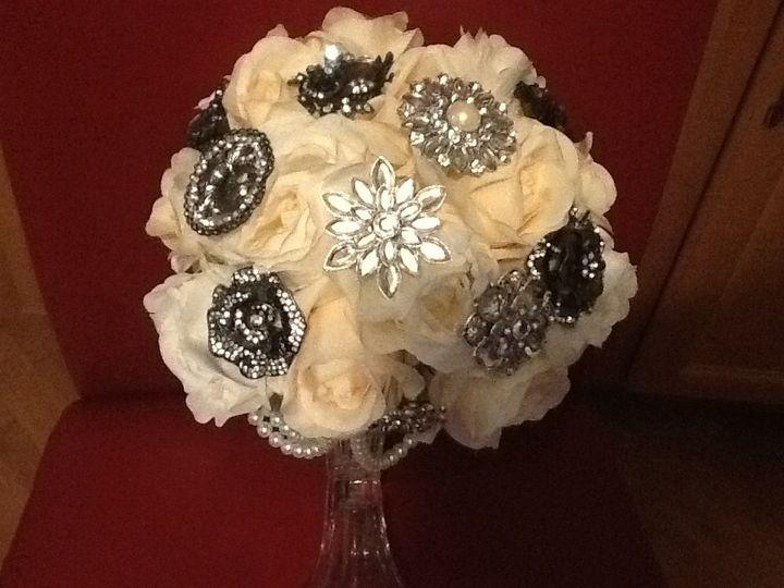 Tmx 1370197252299 Img0099 Lyons, WI wedding florist