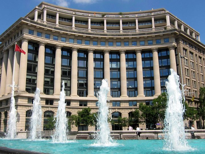Tmx 1423233406696 Fountain U.s.navymemorial Severna Park, MD wedding catering
