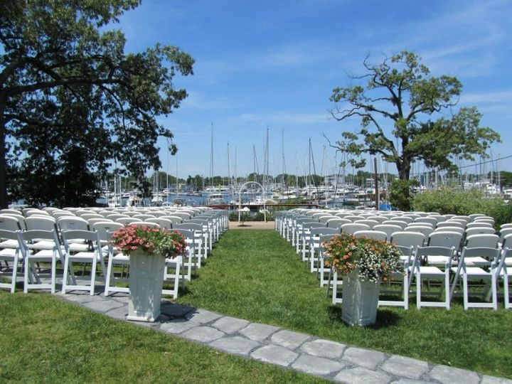 Tmx 1423233420568 Port Annapolis Severna Park, MD wedding catering