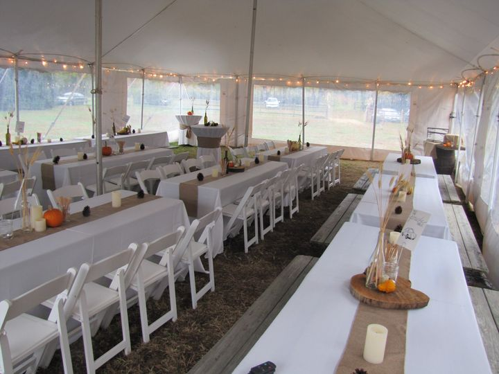 Tmx 1423233446697 Img3419 Severna Park, MD wedding catering