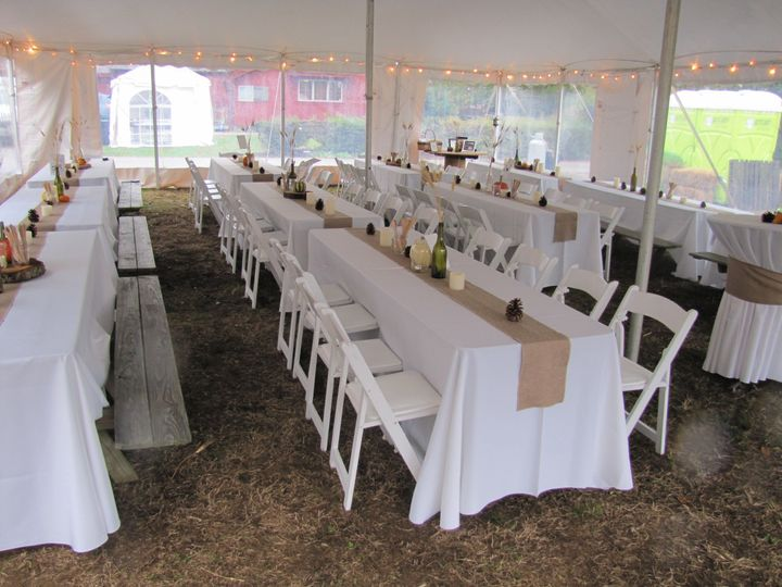 Tmx 1423233469796 Img3420 Severna Park, MD wedding catering
