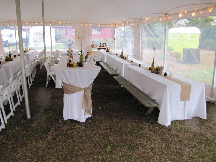 Tmx 1423233493502 Img3421 Severna Park, MD wedding catering