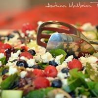 Tmx Berry Splash Salad 51 668948 1562171769 Severna Park, MD wedding catering