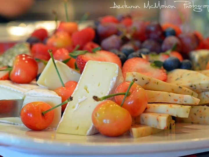 Tmx Cheese Display Autumn 51 668948 1562171771 Severna Park, MD wedding catering