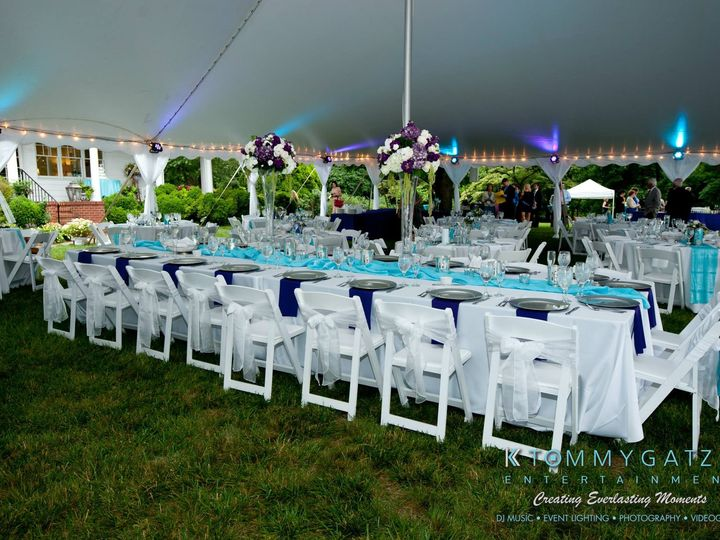 Tmx Cliff Wedding In Arnold 51 668948 1562171746 Severna Park, MD wedding catering