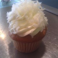 Tmx Coconut Cupcakes 51 668948 1562171777 Severna Park, MD wedding catering