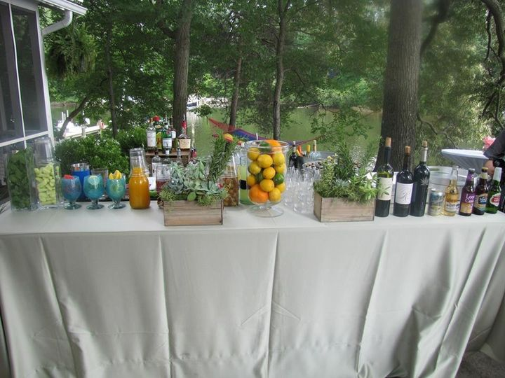 Tmx Custom Bar Set Up 51 668948 1562171753 Severna Park, MD wedding catering