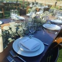 Tmx Table Setting Option 2 51 668948 1562171753 Severna Park, MD wedding catering