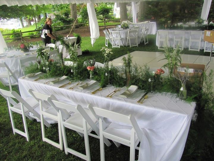 Tmx Table Setting Option 51 668948 1562171767 Severna Park, MD wedding catering