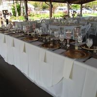 Tmx Wedding At Port Annapolis Marina 51 668948 1562171753 Severna Park, MD wedding catering