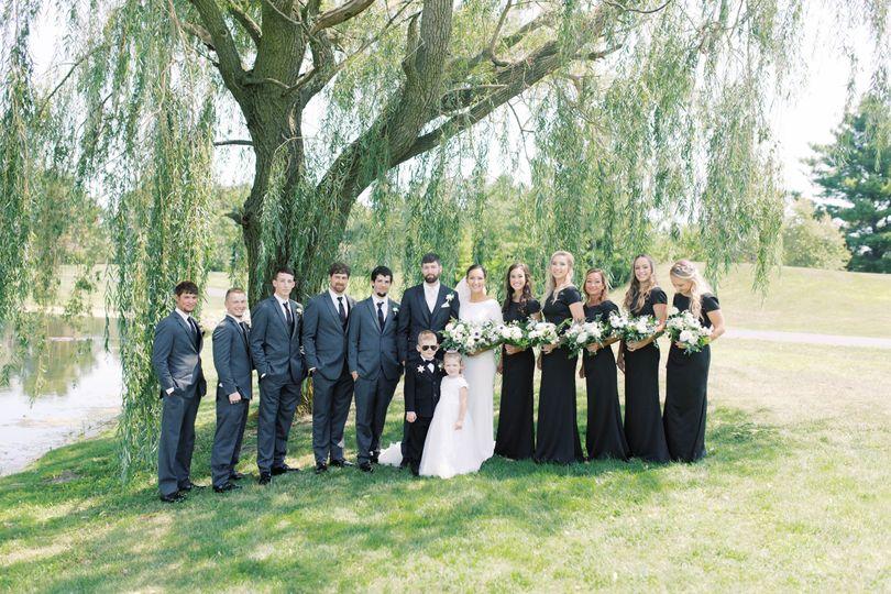 bridalparty yoder 60 51 978948 161599492982123