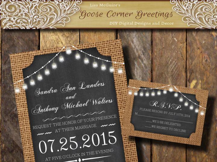 Tmx 1444424954859 Cover2 Scranton wedding invitation